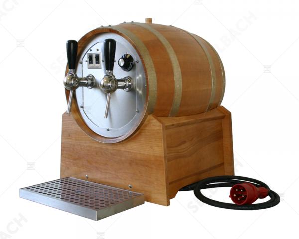 Holzfässchen OTHG 105