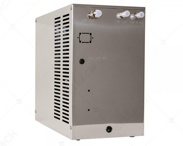 Warmcarbonator CW 220